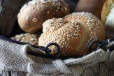 bread-1081078_1280
