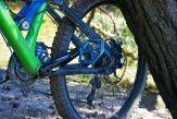 bike-1053680_1280