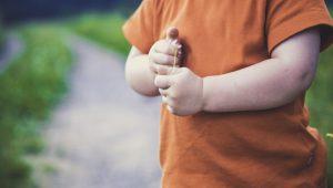 child-1486356_1280
